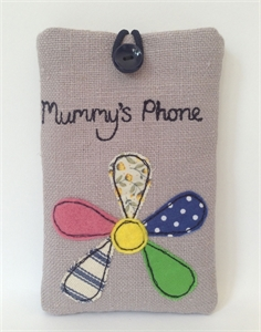 Picture of Flower Phone Case