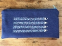 "Picture of Liberty ""Pencil"" Case - Blues"
