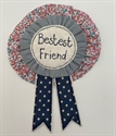 Picture for category Rosettes and Brooches